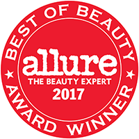 Allure Beat of Beauty