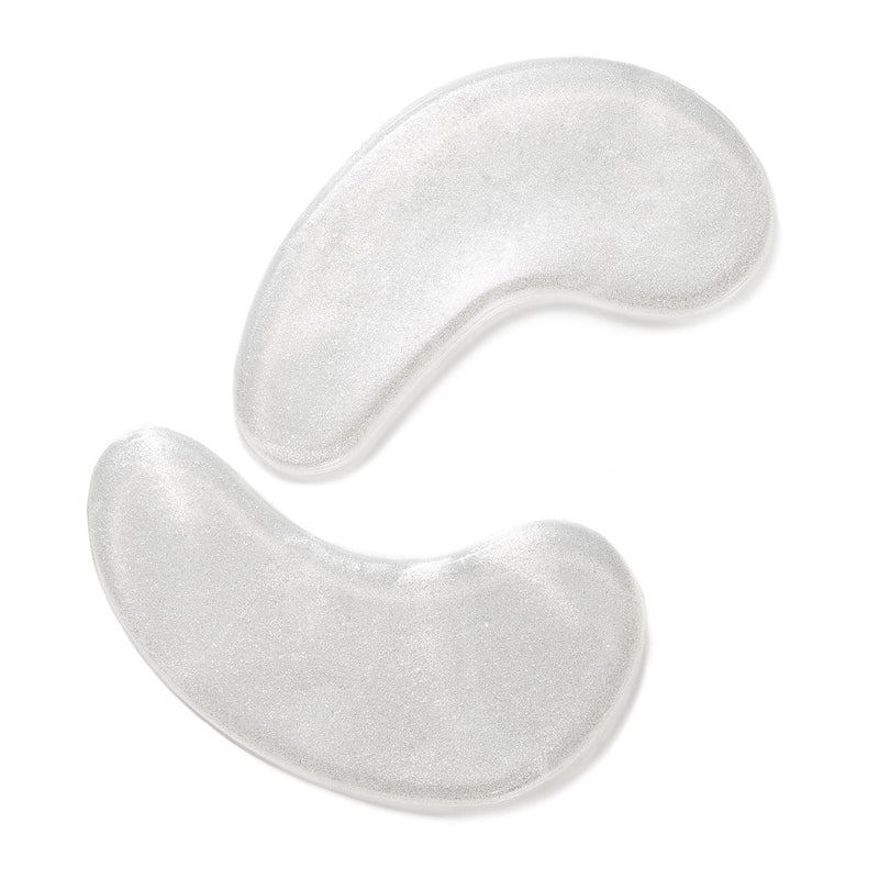 Bright Eyes Sleep Set Sets BeautyBio