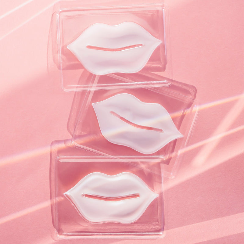 Lush Lips - BeautyBio Skincare Products