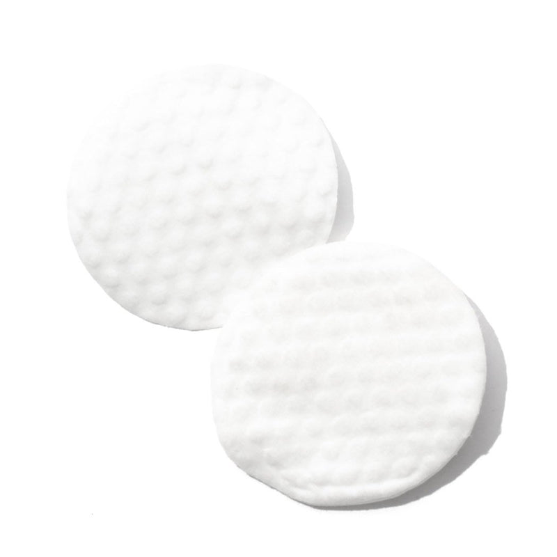 GloPRO® Skin Prep Pads - BeautyBio Skincare Products
