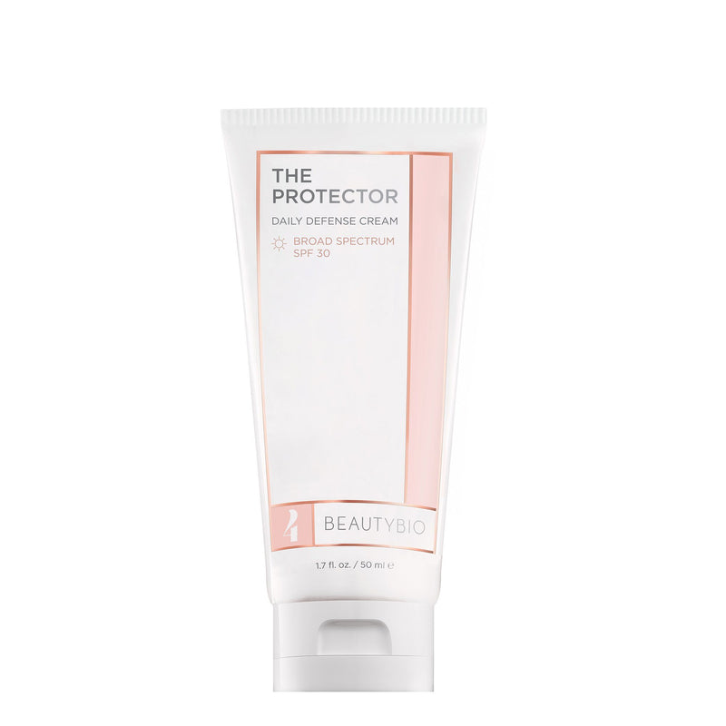 The Protector - BeautyBio Skincare Products
