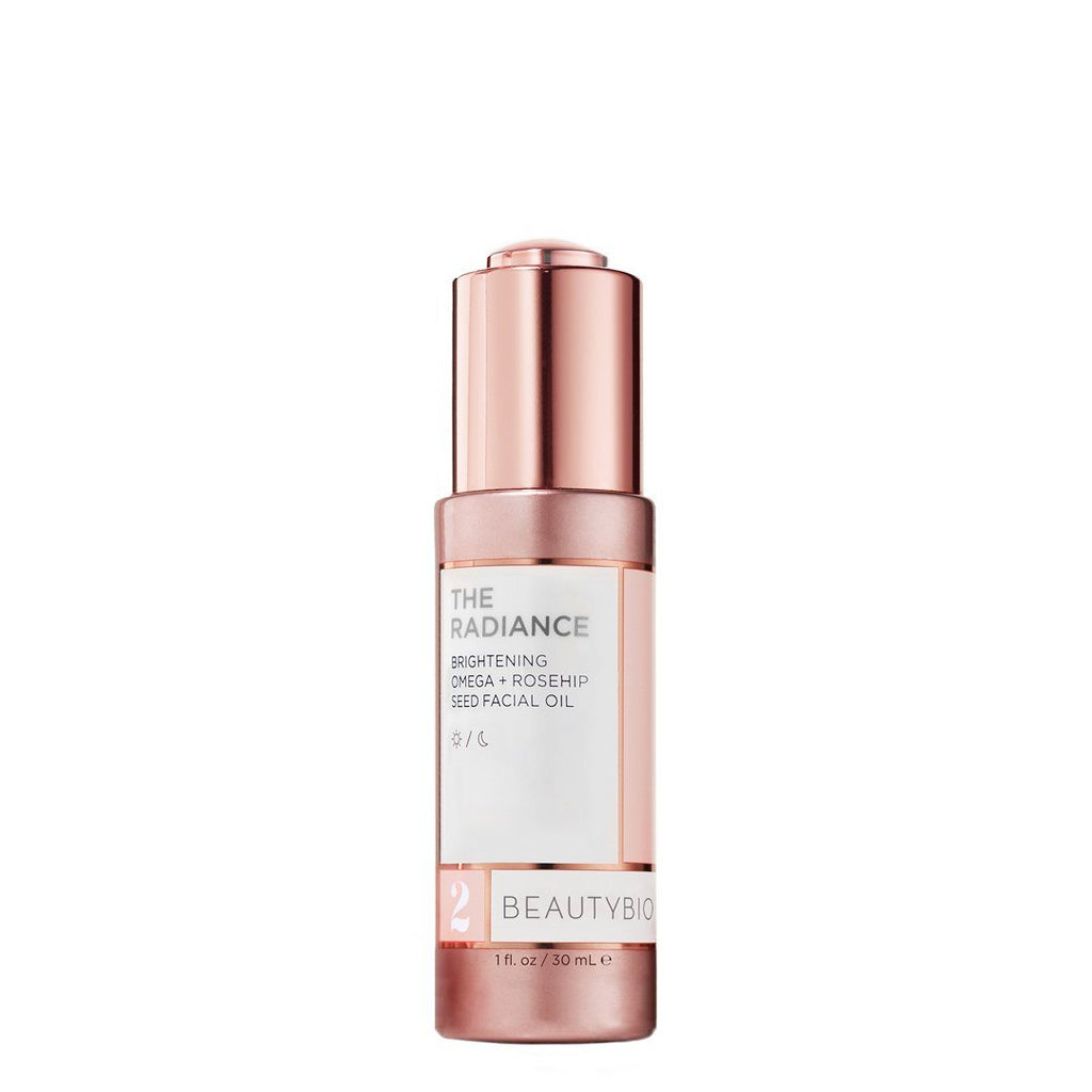 The Radiance Skincare BeautyBio
