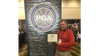 Snell Golf wins ING Industry Honor Award!