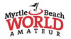 Myrtle Beach World Am & World's Largest 19th Hole