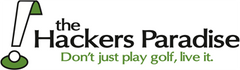The Hacker's Paradise - golf forum