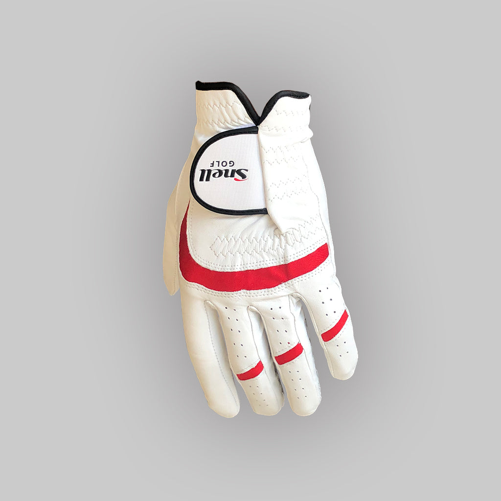 Tour Cabretta Golf Glove