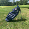 2021 Sun Mountain Golf Bag - 4.5LS 4-way