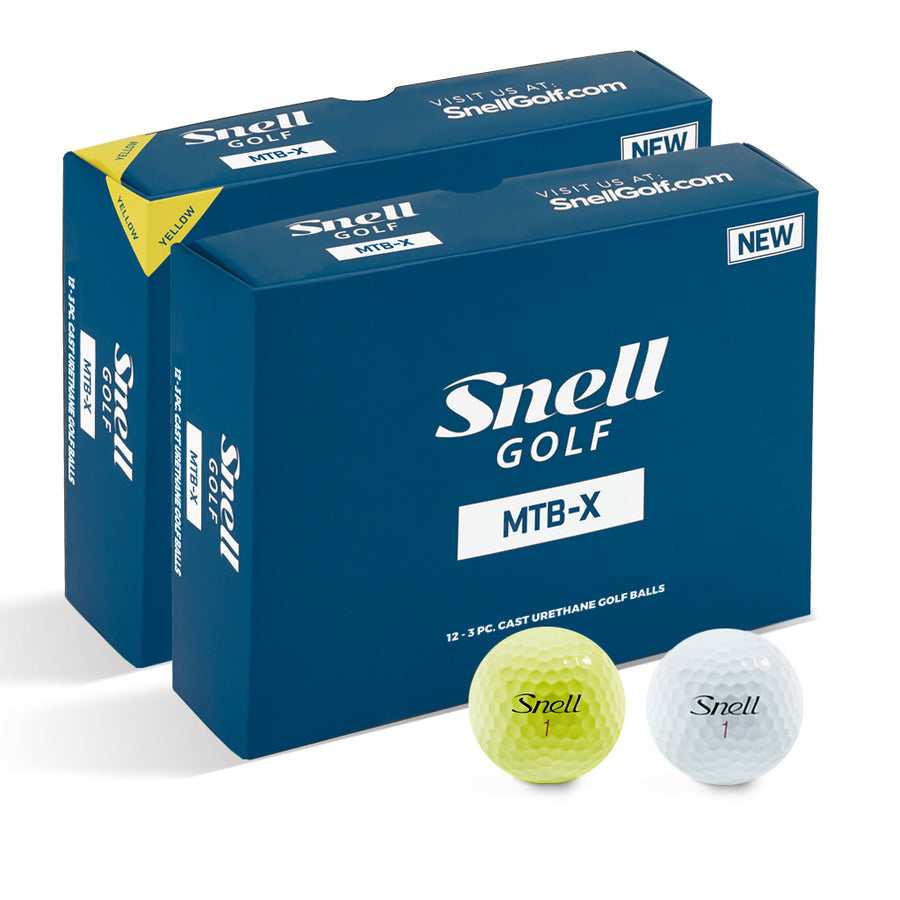 All Snell Golf Products e7a02d163761