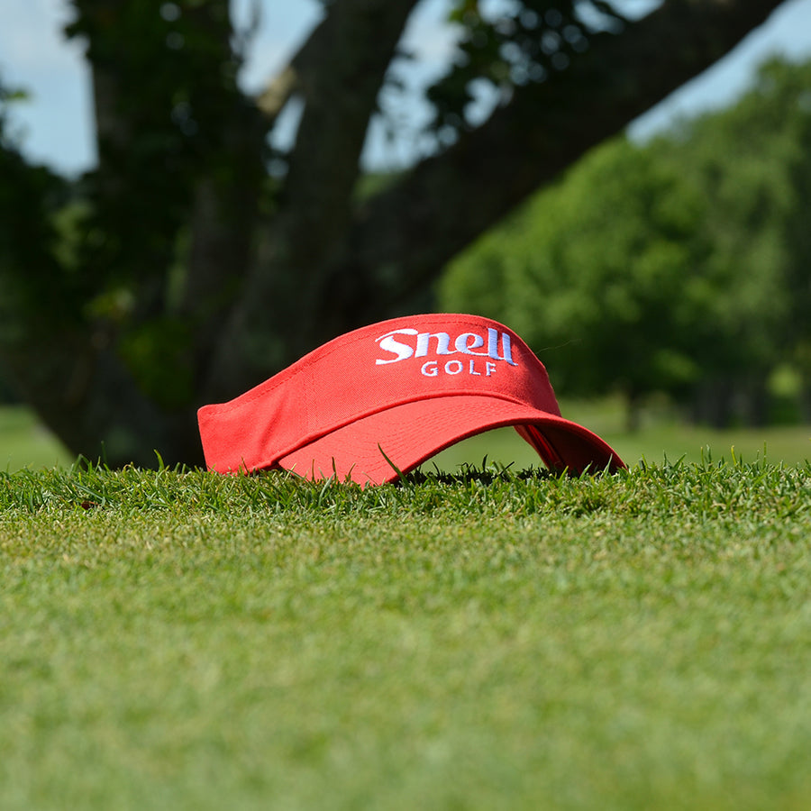 Camo Hat with American Flag 1 review  20.00. Snell Golf