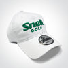 "2019 ""Green Season"" Adjustable Cap"