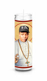 Dr Dre Saint Celebrity Prayer Candle