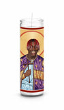 Lil Yachty Saint Celebrity Prayer Candle