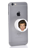 Harry Styles Saint Celebrity Candles Pop Socket