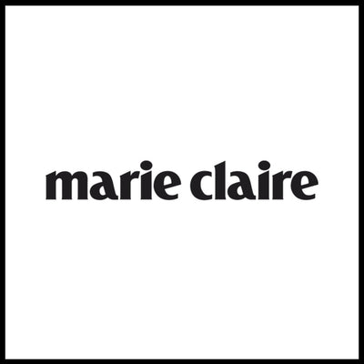 "Marie Claire ""Chic One Pieces"""