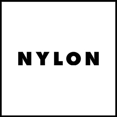 "NYLON ""Retro Inspired Swim"""