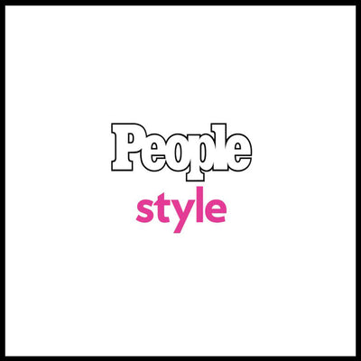 PeopleStyle May 2017
