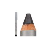 KRYOLAN KAJAL EYE PENCIL