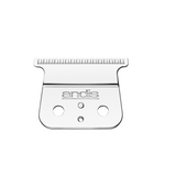 ANDIS Deep Tooth T-Outliner® Replacement Blade