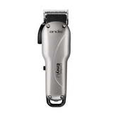 ANDIS Cordless Envy® Li Adjustable Blade Clipper