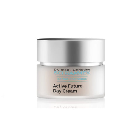 DR.SCHRAMMEK ACTIVE FUTURE NIGHT CREAM