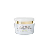 DR.GRANDEL ELEMENTS OF NATURE Anti Age