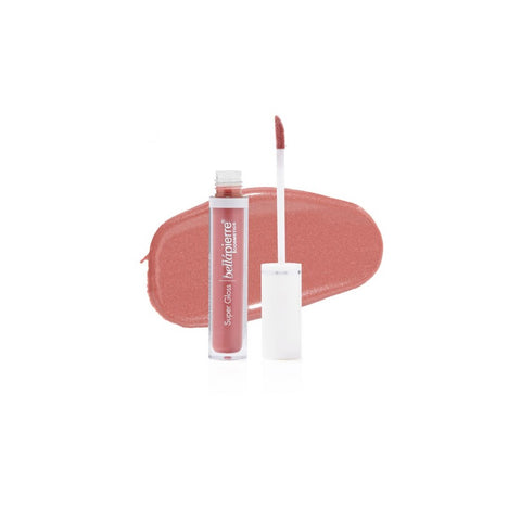 BELLA PIERRE SUPER GLOSS EVERYDAY