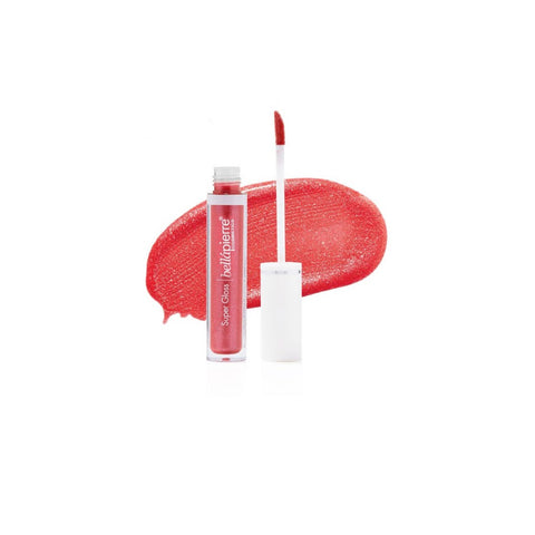 BELLA PIERRE SUPER GLOSS VERY BERRY