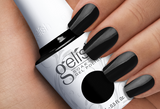 GELISH SOAK-OFF GEL POLISH