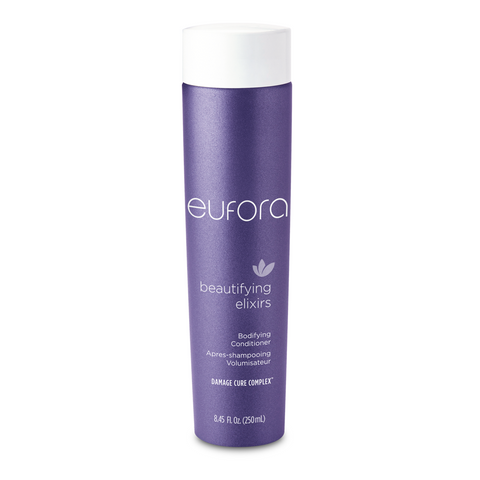 EUFORA BEAUTIFYING ELIXIRS BODIFYING CONDITIONER