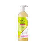 DEVACURL B′LEAVE-IN Miracle Curl Plumper