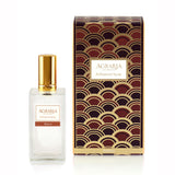 AGRARIA AirEssence Room Spray - Balsam