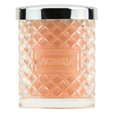 AGRARIA Bitter Orange Woven Crystal Perfume Candle