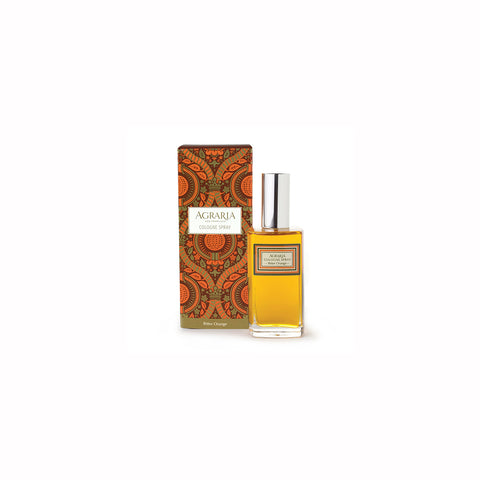 AGRARIA Cologne Spray - Bitter Orange