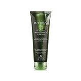 ALTERNA HAIRCARE BAMBOO SHINE SILK-SLEEK BRILLIANCE CREAM