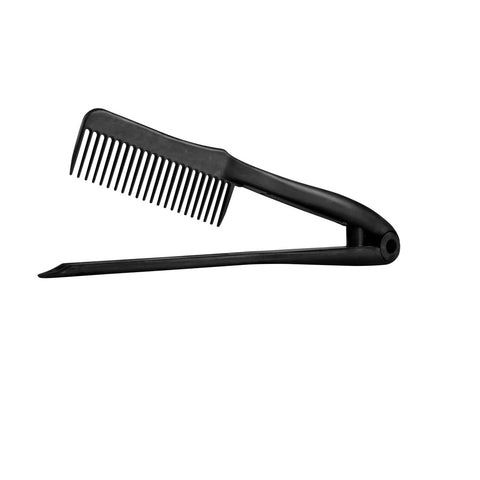 CRICKET CARBON STRAIGHTENING COMB