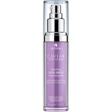 ALTERNA HAIRCARE CAVIAR ANTI-AGING SMOOTHING ANTI-FRIZZ NOURISHING OIL