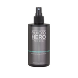 EUFORA HERO FOR MEN CONDITIONING CONTROL
