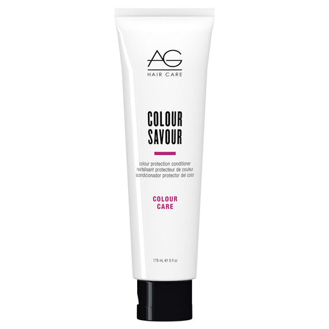 AG HAIR COLOUR SAVOUR Protection Conditioner