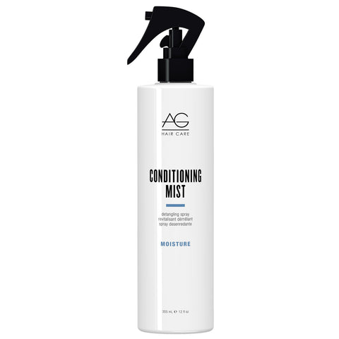 AG HAIR CONDITIONING MIST