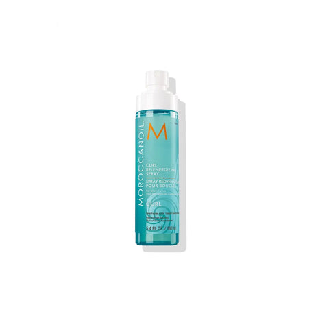 MOROCCANOIL CURL RE ENERGIZING SPRAY