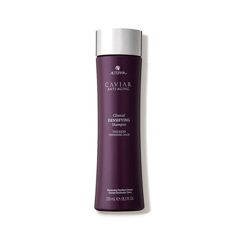 ALTERNA HAIRCARE CAVIAR ANTI-AGING CLINICAL DENSIFYING SHAMPOO