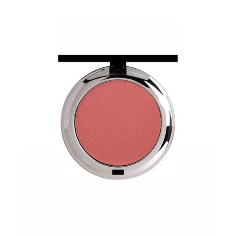 BELLAPIERRE COSMETICS Compact Mineral Blush