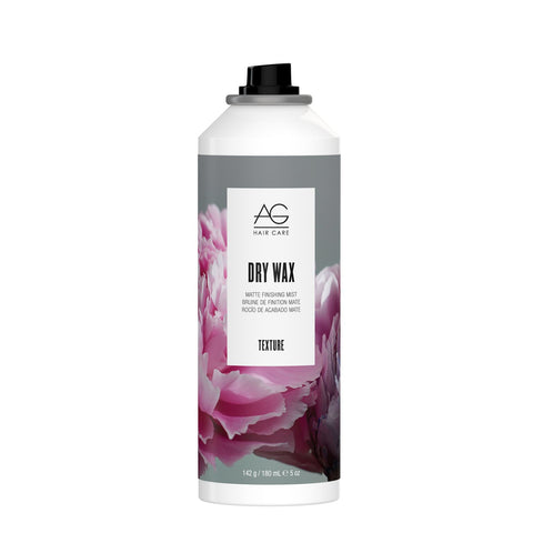 AG HAIR DRY WAX
