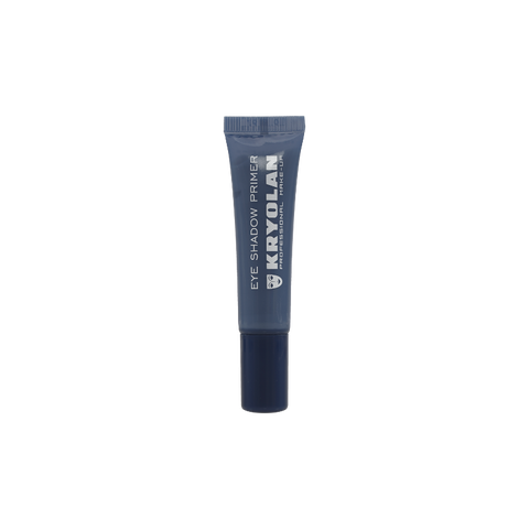 KRYOLAN EYE SHADOW PRIMER