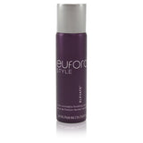 EUFORA ELEVATE TRAVEL SIZE
