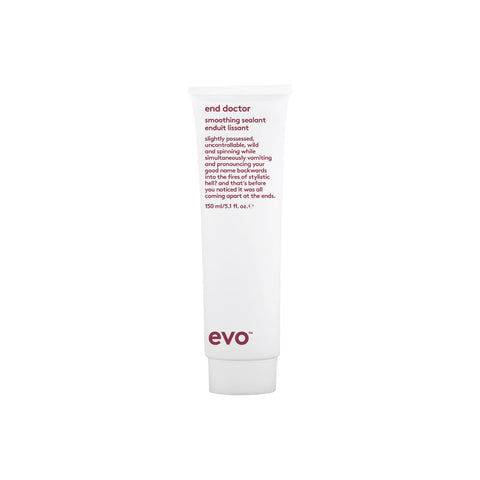 EVO End Doctor Split End Sealant