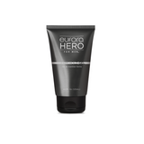 EUFORA HERO FOR MEN FIRM HOLD GEL