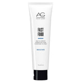 AG HAIR FAST FOOD Leave On Conditioner