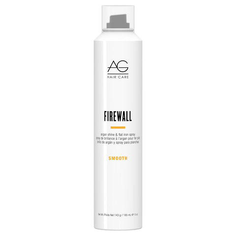 AG HAIR FIREWALL