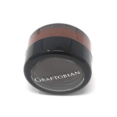 GRAFTOBIAN TOOTH WAX BROWN
